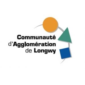 Communauté d?Agglomération de Longwy (54)