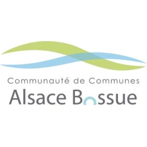 Communauté de Communes Alsace Bossue (67)