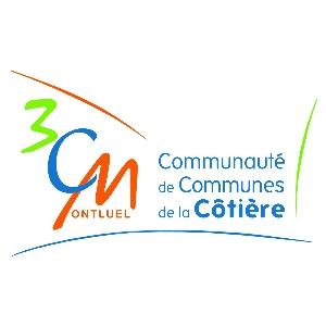 Communauté de Communes de la Côtière à Montluel (01)