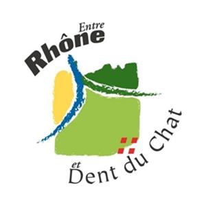 Communauté de Communes de Yenne (73)