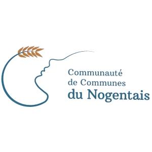 Communauté de communes du Nogentais (10)