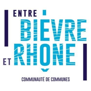 Communauté de communes Entre Bièvre et Rhône (38)