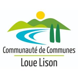 Communauté de Communes Loue Lison (25)