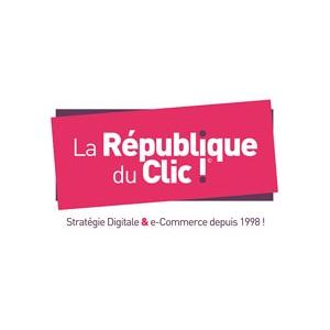 La République du Clic