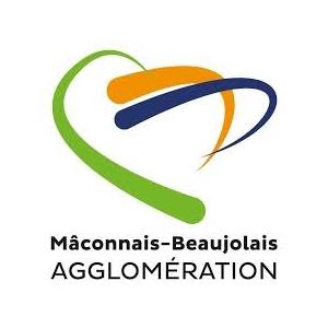 Mâconnais Beaujolais Agglomération (71)