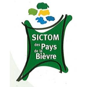 SICTOM de la Bièvre (38)