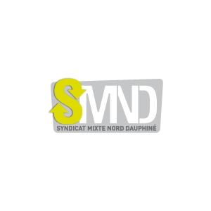 Syndicat Mixte Nord Dauphiné (38)