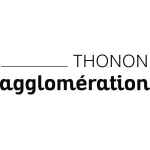 Thonon Agglomération (74)