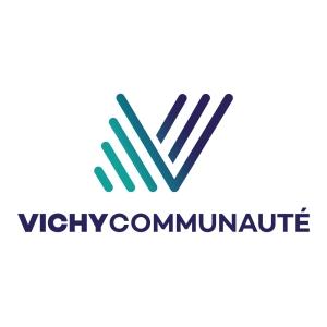 Vichy Communauté (03)