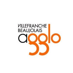 Villefranche Beaujolais Agglo (69)